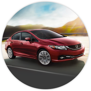 honda & used car dealer in rochester, ny | ralph honda