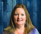 Rhonda Breedlove
