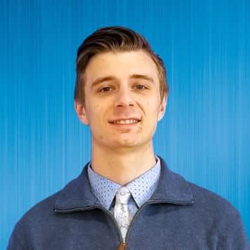 Chris Nydegger