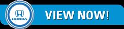View 2017 Ridgeline Info & Offers