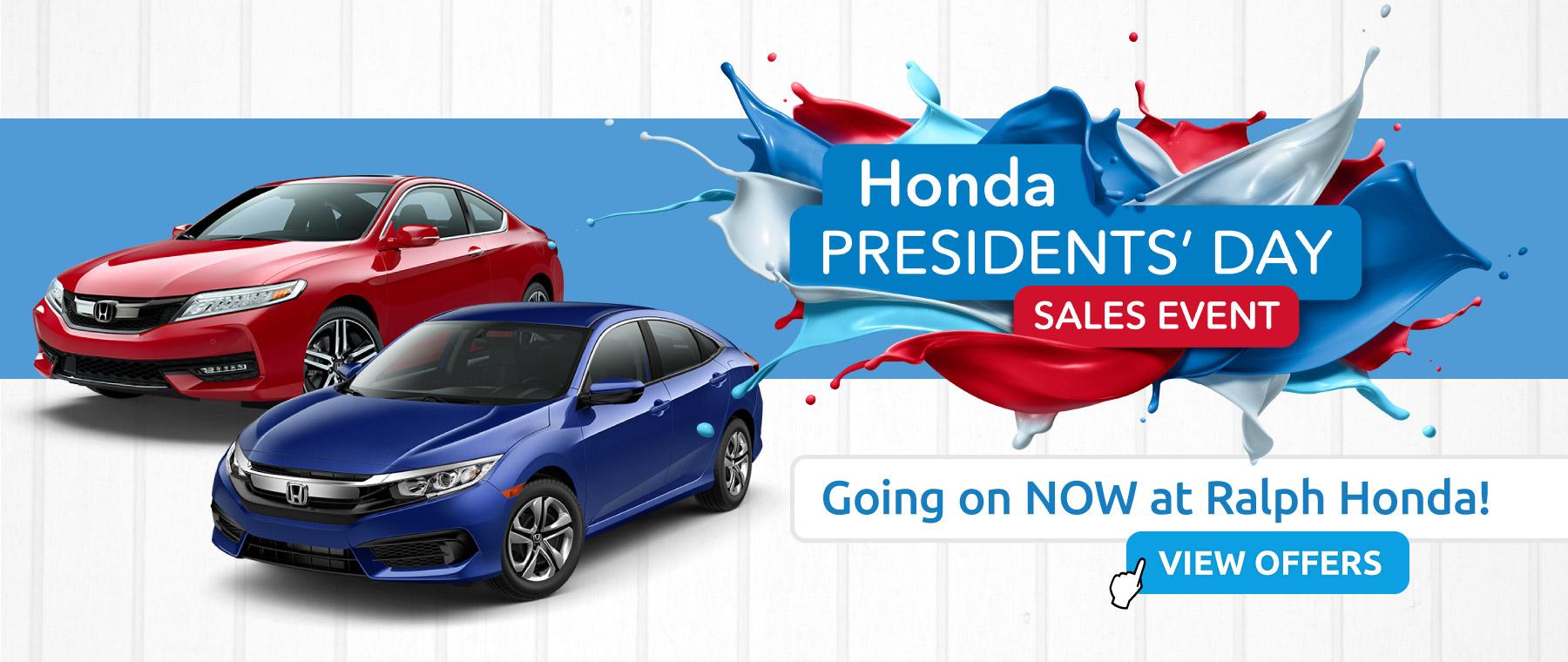 2017-02_HondaPresidentsDay