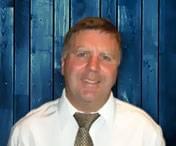 Dave Moffett