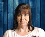 Theresa Krause