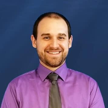 Scott Saucier
