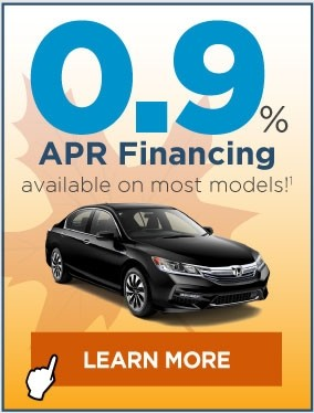 Online print ad honda rochester ralph honda for Honda financial services payment login