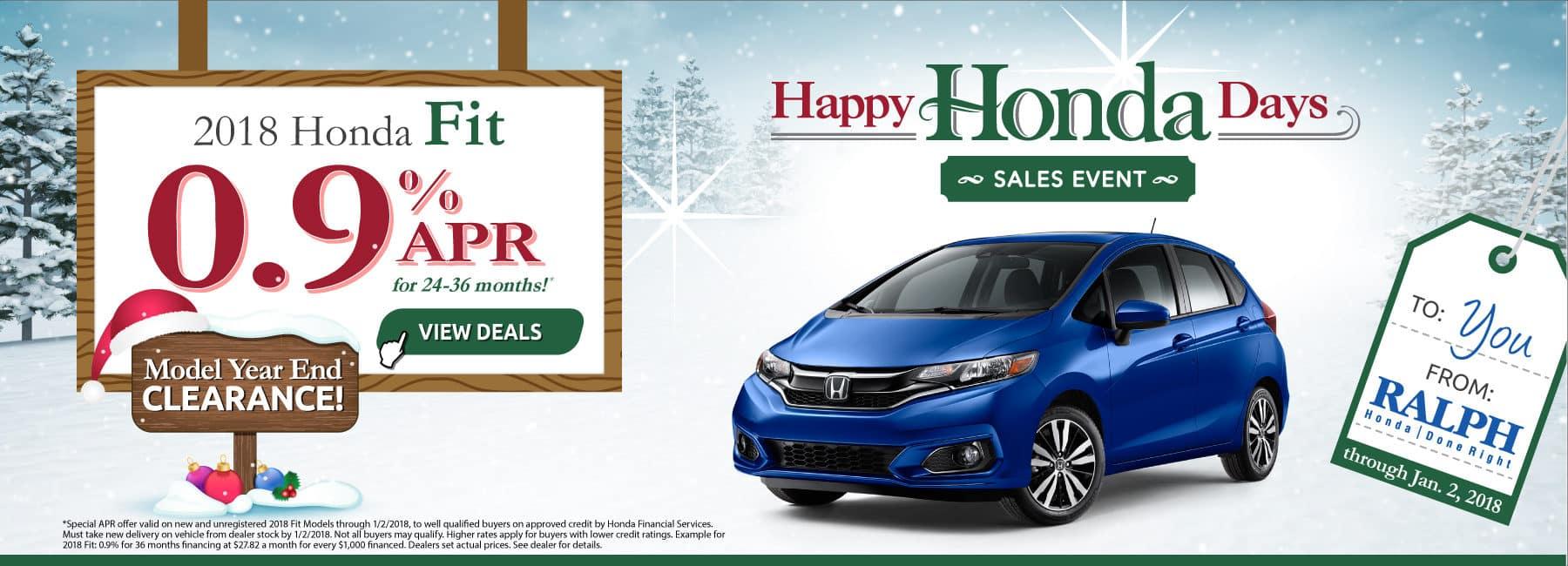 Honda & Used Car Dealer in Rochester, NY | Ralph Honda