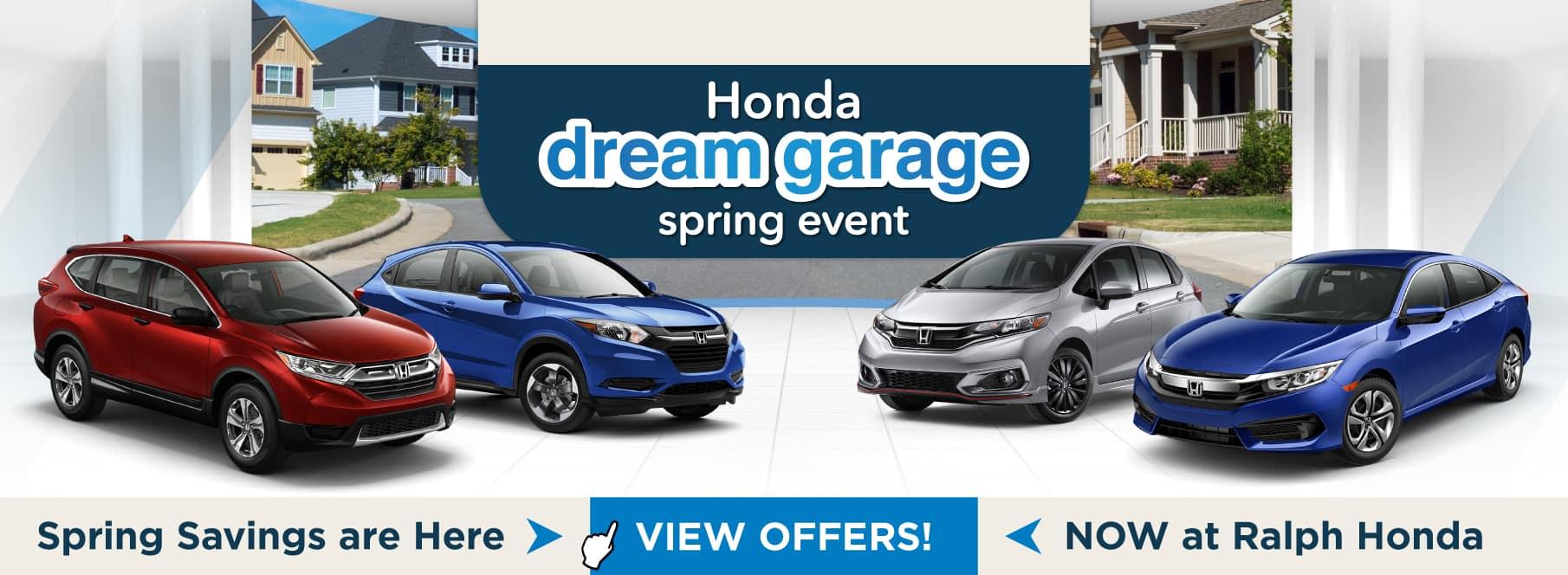 Honda Car Dealers Ny