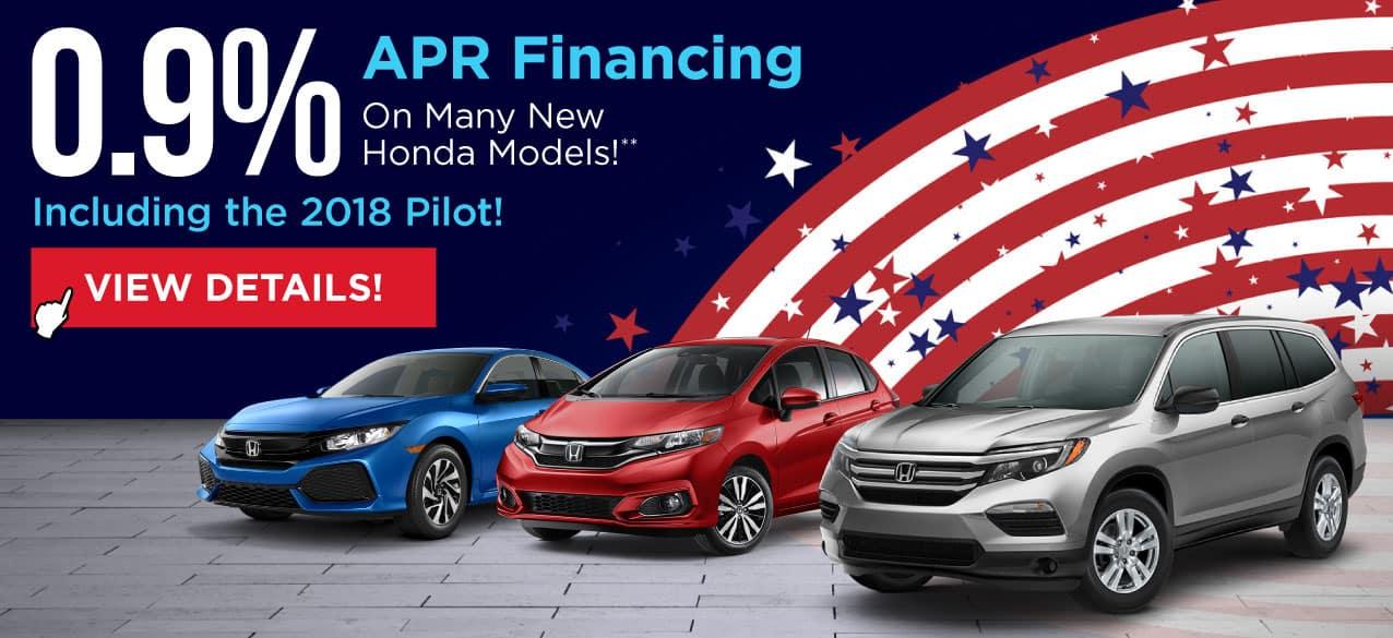 Honda Awd Sedan >> Online Print Ad Honda Rochester | Ralph Honda