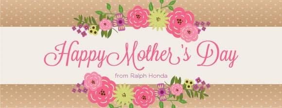 newsletter_mothers-day.jpg