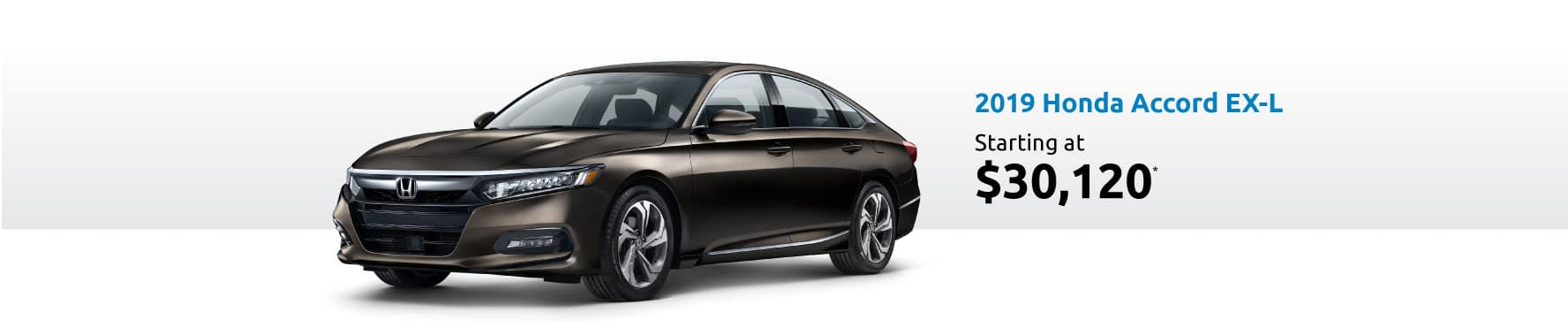 Owners Honda Com >> 2019 Honda Accord