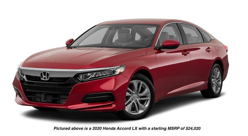 2020 honda accord in stock near greece ny ralph honda dealer 2020 honda accord in stock near greece ny ralph honda dealer