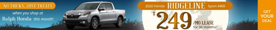 2020-10_Ridgeline1