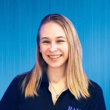Caitlin Cummings