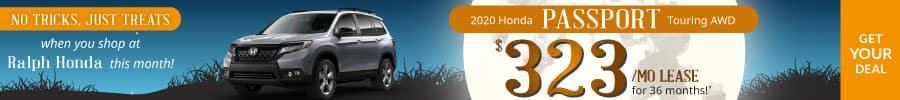 2020-10_Passport1