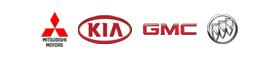 Auto Center logos
