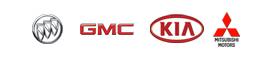 logos-autocenter