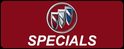 Buick-Specials
