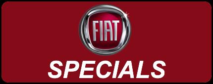 FIAT-Specials