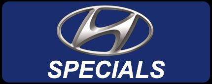 Hyundai-Specials