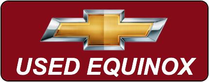 Used-Chevrolet-Equinox