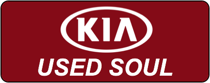 Used-KIA-Soul