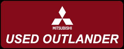Used-Mitsubishi-Outlander