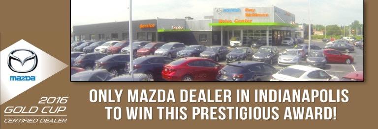 RS-AG-Mazda-Gold-Cup-Award
