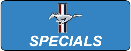 Ford-Mustang-Specials