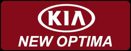 New-KIA-Optima