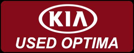 Used-KIA-Optima