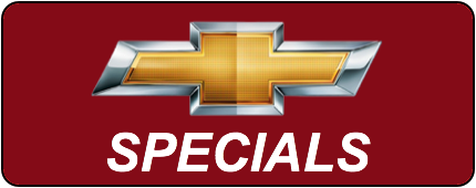 New-Chevy-Specials