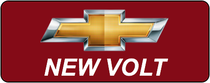 New-Chevrolet-Volt