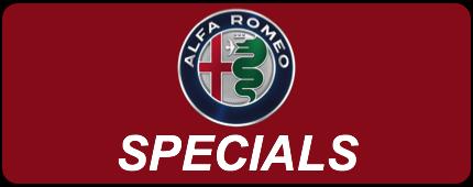 Alfa-Romeo-Specials
