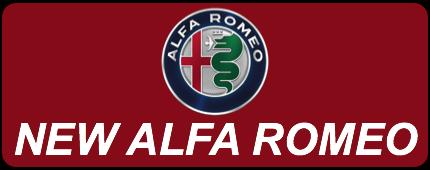 New-Alfa-Romeo