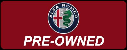 Pre-Owned-Alfa-Romeo