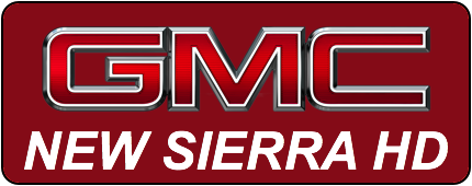 New-GMC-Sierra-HD
