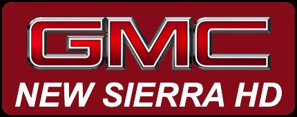 New-GMC-Sierra-HD