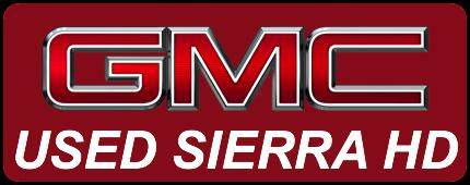 Used-GMC-Sierra-HD
