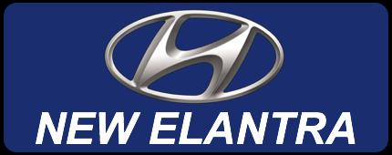 New-Hyundai-Elantra