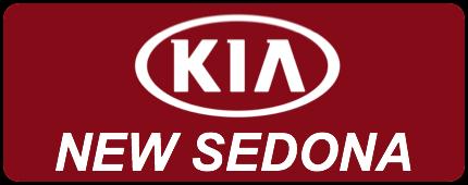 New-KIA-Sedona