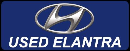 Used-Hyundai-Elantra