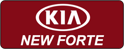 New-KIA-Forte