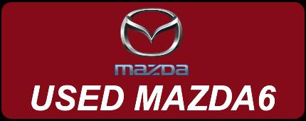 Used-Mazda-Mazda6