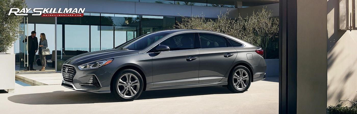 Hyundai Sonata Indianapolis Indiana