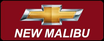 New-Chevrolet-Malibu