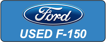 Used-Ford-F-150