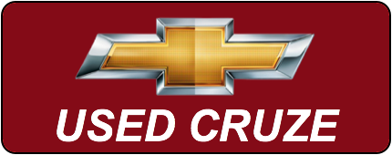 Used-Chevrolet-Cruze