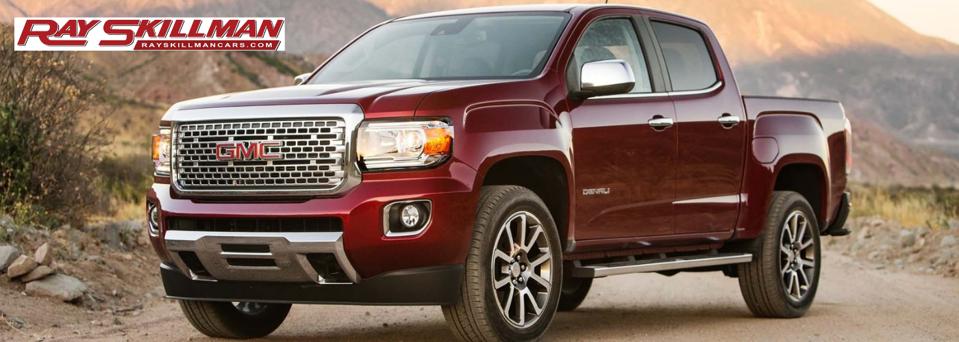 Gmc Dealers Indianapolis >> Gmc Dealer Indianapolis
