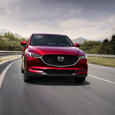 2021-Mazda-CX-5