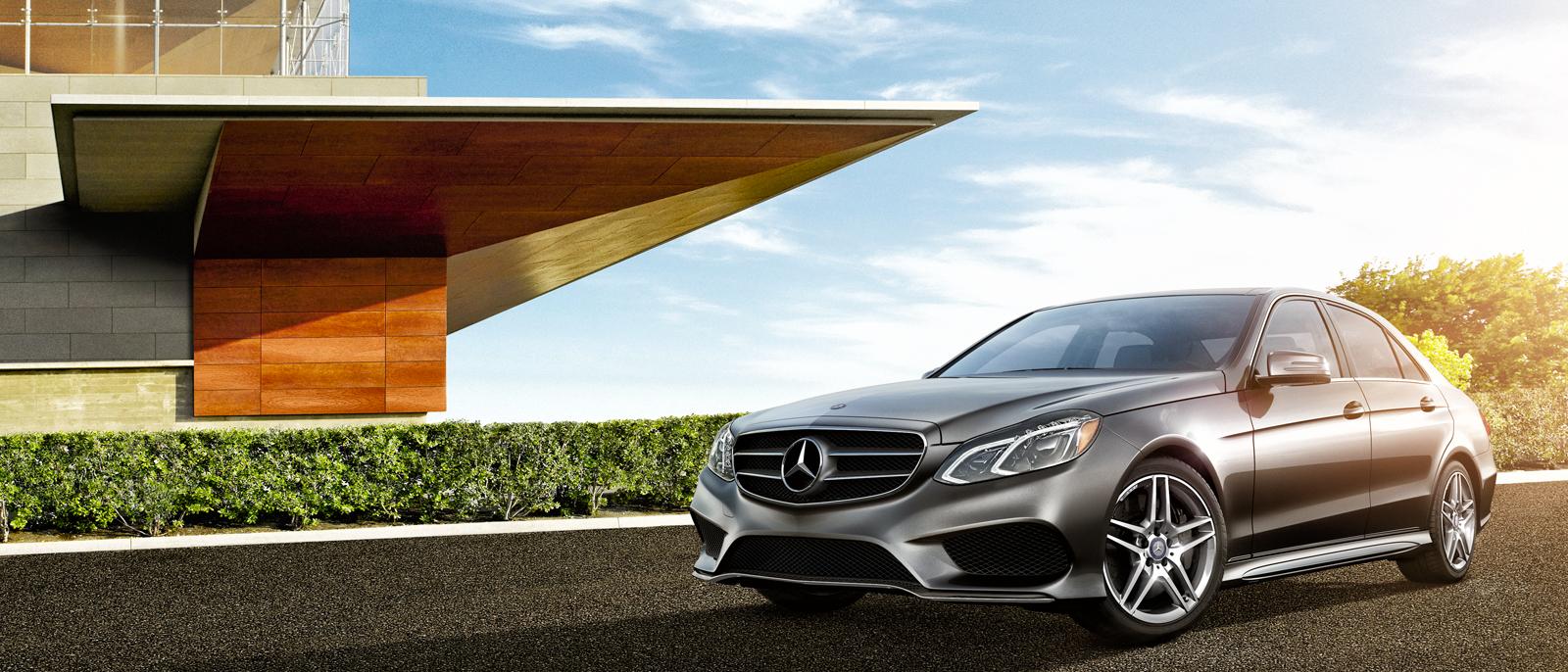 2016 mercedes benz e class rbm of alpharetta for Mercedes benz of alpharetta